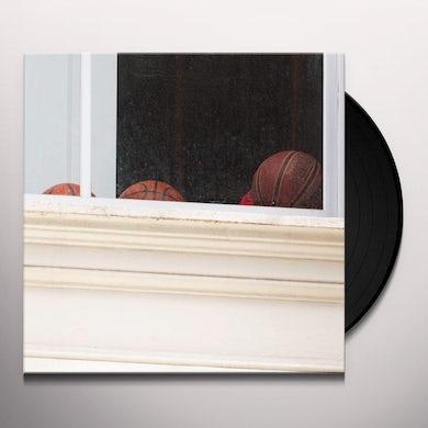 Nebraska Y'miss Me Baby? Vinyl Record
