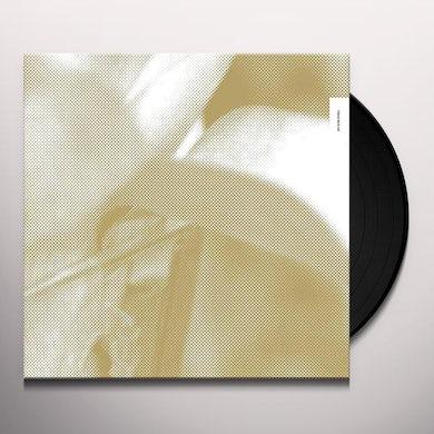 Jessamine ://Ab008 (EP) Vinyl Record