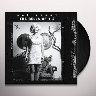 Sol Seppy Bells Of 1 2 Vinyl Record
