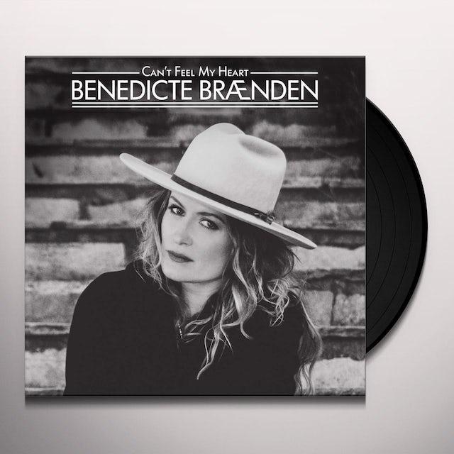 Benedicte Braenden
