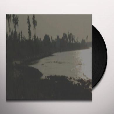 ACOLYTES Rupture Vinyl Record