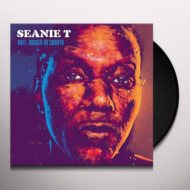 Seanie T