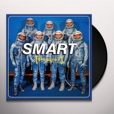 Sleeper Smart (25th Anniversary Deluxe Edition) Vinyl Record