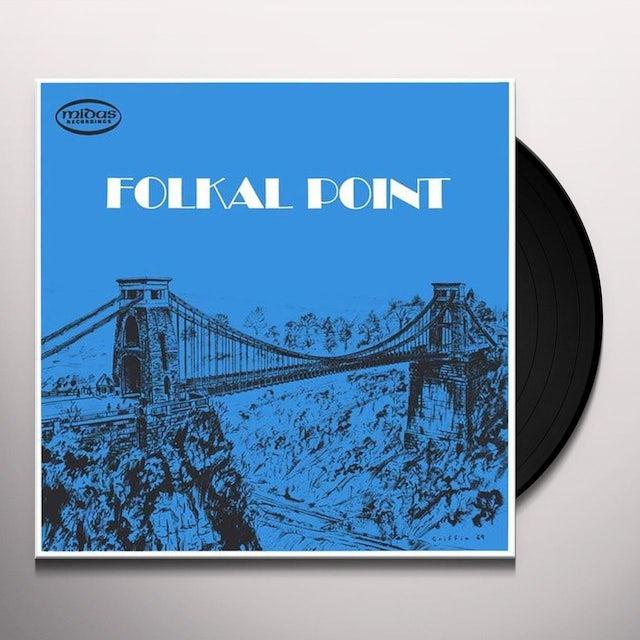 Folkal Point