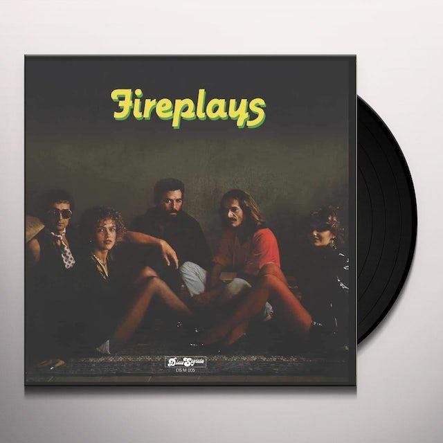 Fireplays