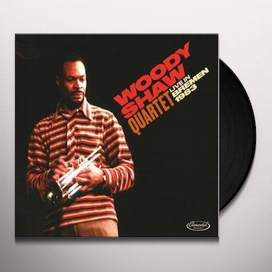 Live In Bremen 1983 (LP) Vinyl Record