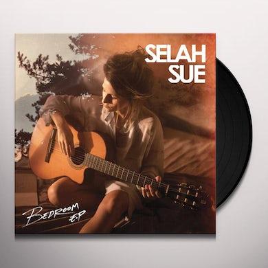 "Bedroom (EP) (10"" LP) Vinyl Record"