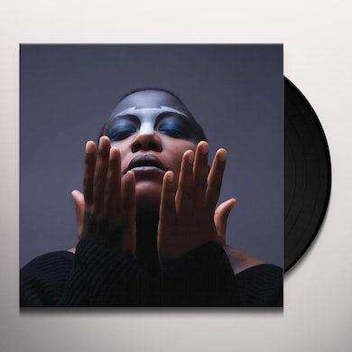 Meshell Ndegeocello Comet, Come To Me (2 LP) Vinyl Record