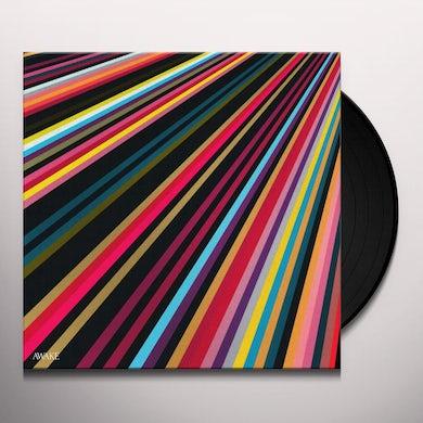 Hillsong Worship Awake Vinyl Record