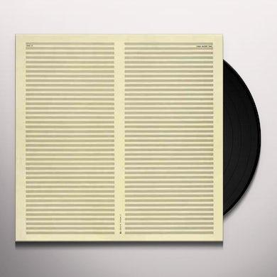Faust IV Vinyl Record