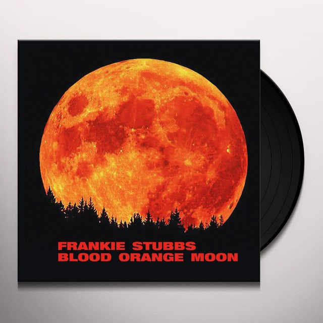Frankie Stubbs