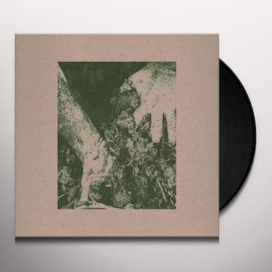 Nusquama Horizon Ontheemt Vinyl Record