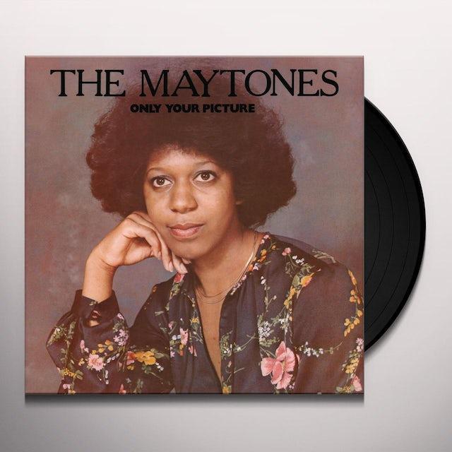 Maytones