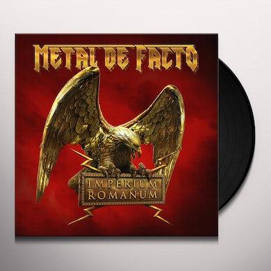Imperium Romanum Vinyl Record