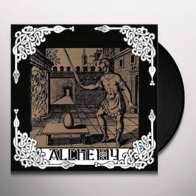 Third Ear Band Alchemy: 180 gram remastered limited edition vinyl lp Vinyl Record