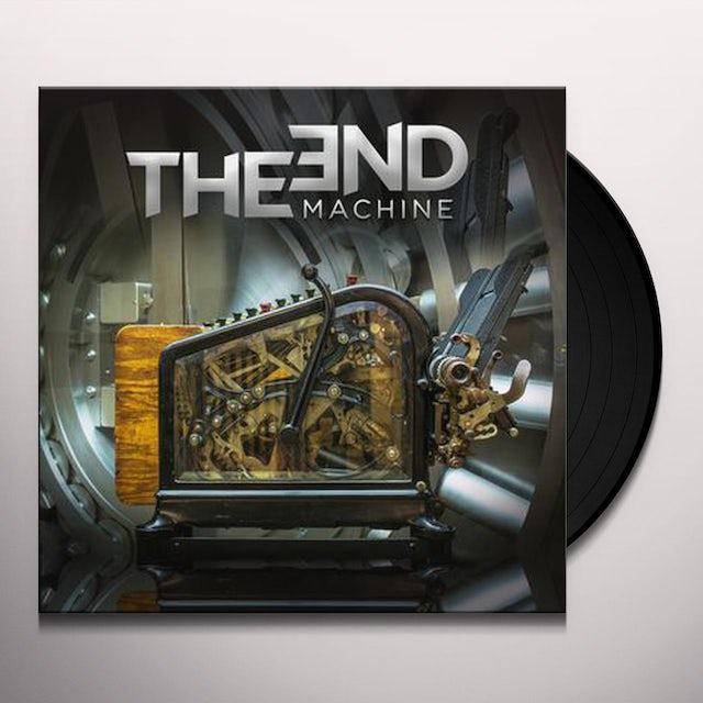 End Machine
