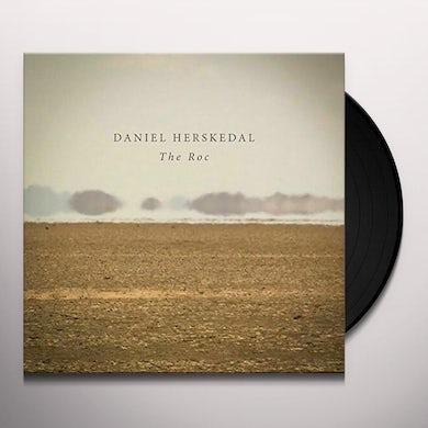 Daniel Herskedal Roc Vinyl Record