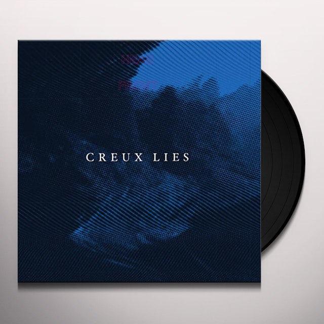 Creux Lies