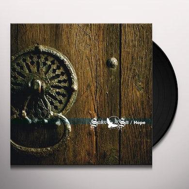 Swallow the Sun  Hope Vinyl Record