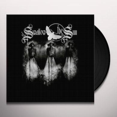 Swallow the Sun  Plague Of Butterflies Vinyl Record