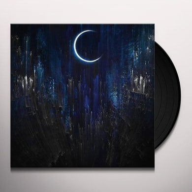 Vesperith Vinyl Record