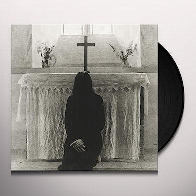 King Dude Sex Vinyl Record