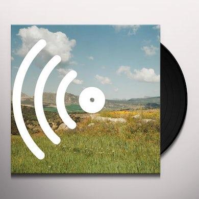 Disco Inferno D.i. goes pop Vinyl Record