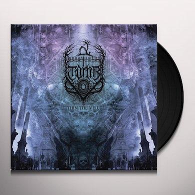 T.O.M.B. Thin the Veil Vinyl Record