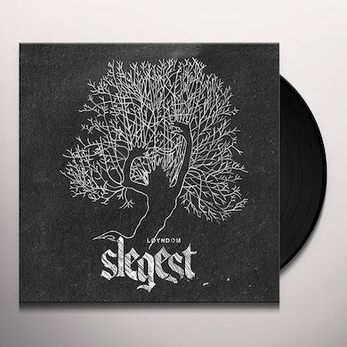Slegest Loyndom Vinyl Record
