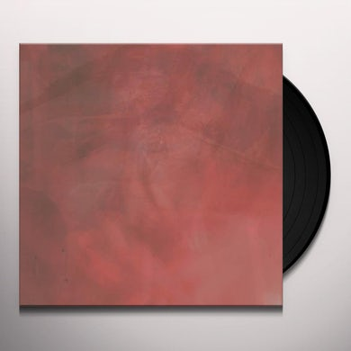 Speaker Music Of desire longing Vinyl Record