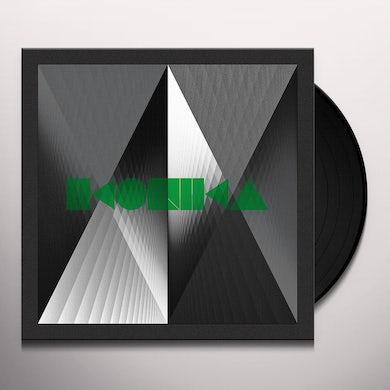 Ikonika Idiot / Idiot  Altered Natives Remix  12 Vinyl Record