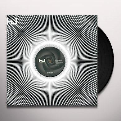Walton Ep Vinyl Record