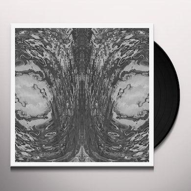Necro Deathmort The Capsule Vinyl Record
