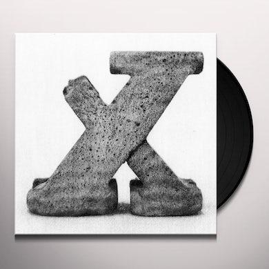 Ital Tek Bodied Vinyl Record