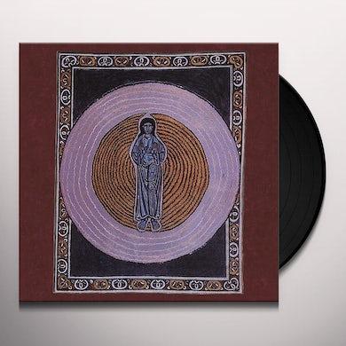 Son Ambulance Euphemystic Vinyl Record
