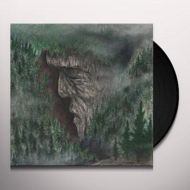 Petrels Jord Vinyl Record
