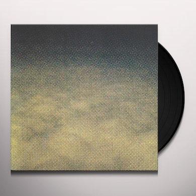 Moon Zero Relationships Between Inner & Outer Spac Vinyl Record