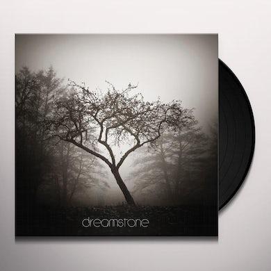 Sorrow Dreamstone Vinyl Record