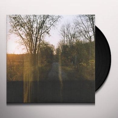 Evening Hymns Northern Arm   7 Vinyl Record