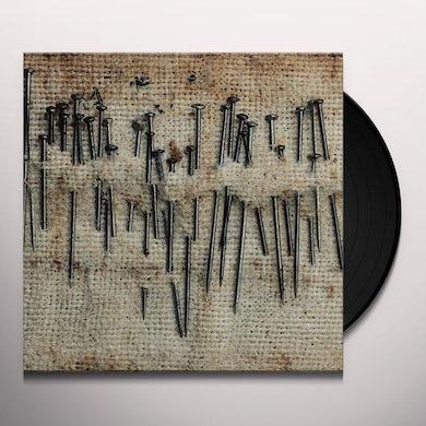 Piano Magic Closure Vinyl Record
