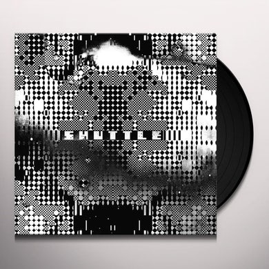 Shuttle Tunnel / Rotten Guts Ft. Caden Ce Weapon Vinyl Record