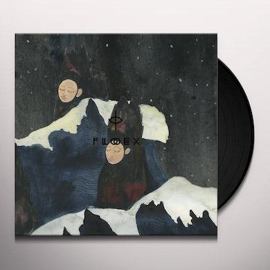 Floex Gone Vinyl Record