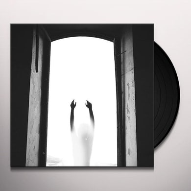 Illum Sphere Ghosts Of Then And Now (2 Lp) Vinyl Record