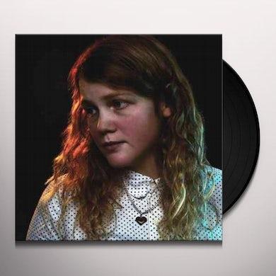 Kate Tempest Everybody Down Vinyl Record