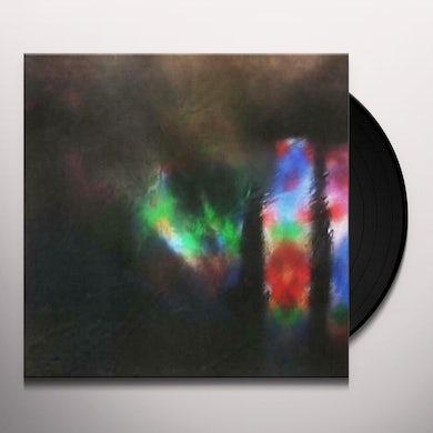 Suicideyear Color The Weather Vinyl Record