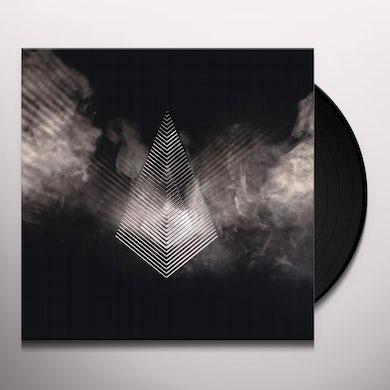 Kiasmos Swept Ep Vinyl Record