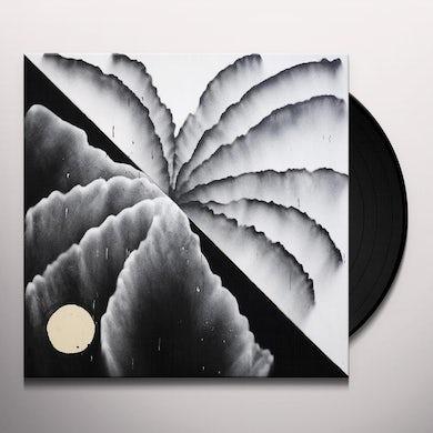 Heaven Inc. Vinyl Record