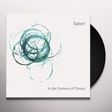 Satori In The Corners Of Clouds Vinyl Record
