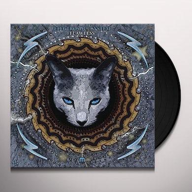 Electrosoul System Flawless Vinyl Record