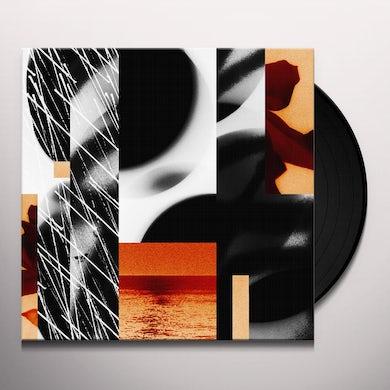 Wen Ephem:Era Vinyl Record